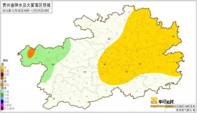 印江地区地图全图